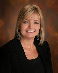 tami shipman colorado realtor