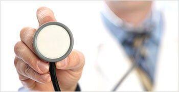 Disease Consulting | Mercerville, NJ | Infectious Disease