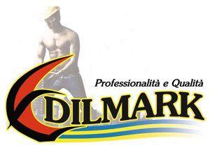 Edilmark logo