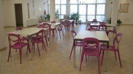 assistenza sociale, assistenza semi residenziale, disabilità psichica