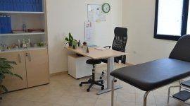 assistenza sanitaria, assistenza sociale, assistenza residenziale