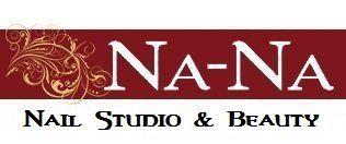 NA-NA logo