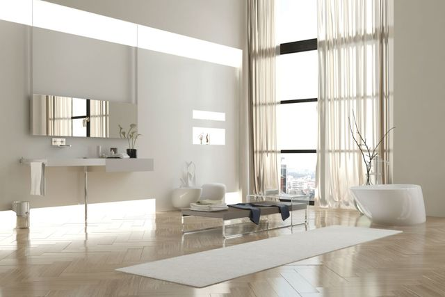 Ideal Bagno Camisano