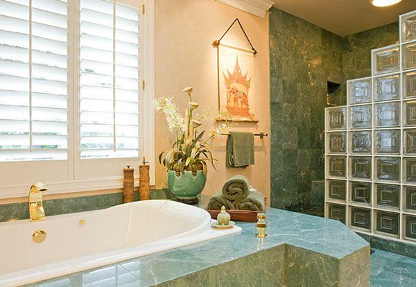 Lawrence Plumbing Services Plumbing Columbia MO - Bathroom remodel columbia mo