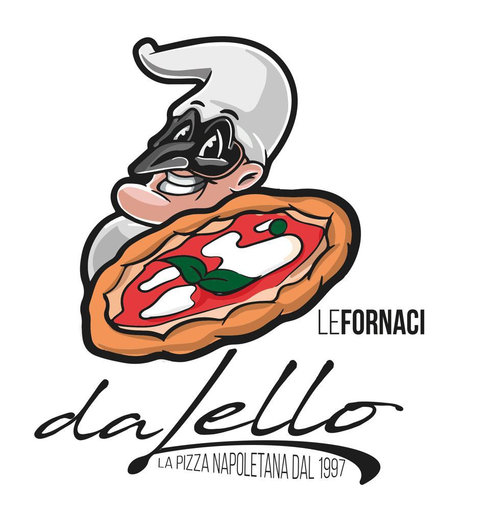 Cucina Mediterranea Costabissara Vicenza Ristorante Pizzeria Alle Fornaci Da Lello