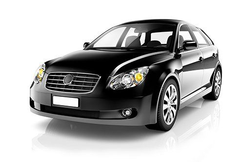 Town Car Service | Mount Holly, NJ | Mount Holly Taxi & Limousine