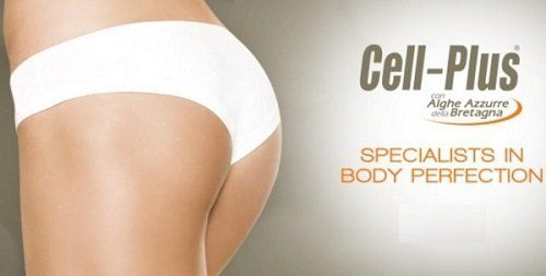 banner promozionale cell plus