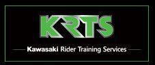 KRTS icon