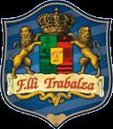 MACELLERIA F.LLI TRABALZA - LOGO