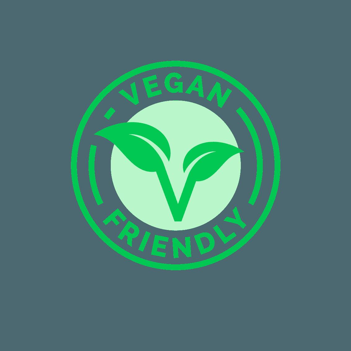 Scaffali con alimenti bio