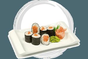 piatti cinesi, piatti giapponesi, piatti a base di verdure