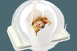 piatti di asporto, piatti tipici, piatti etnici