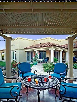 Home Glendale Az Az Patio Cover