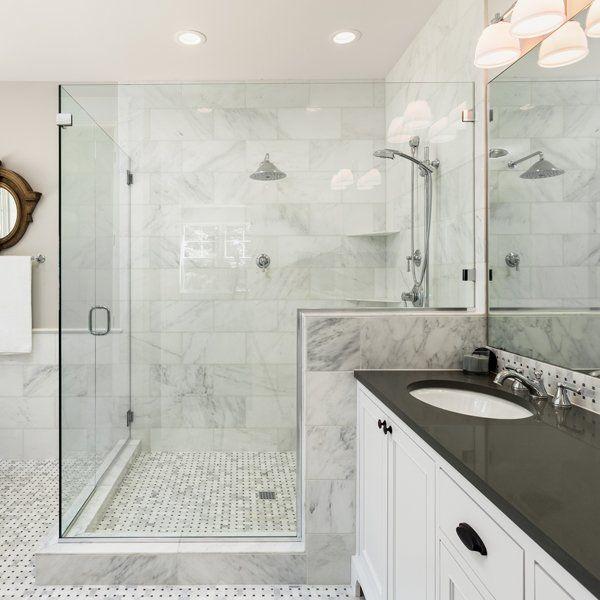Bathroom Remodel Abilene Tx