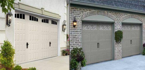 Garage Door Service Garage Door Openers Cincinnati Oh
