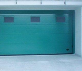 cancelli di sicurezza, serramenti, serramenti coibentati