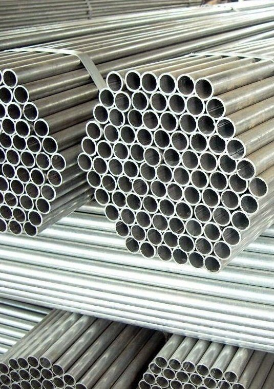 scaffolding tubes and materials in wembley and southall