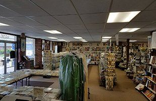 Catholic Supplies and Gifts | Metairie, LA | The Church