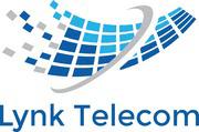Lynk Telecom logo