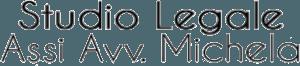 Assi Avv. Michela logo