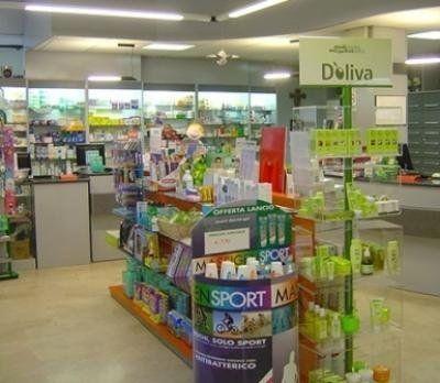 vendita medicinali