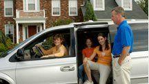 Car Insurance in Niagara Falls, NY - Accardo Agency Inc.