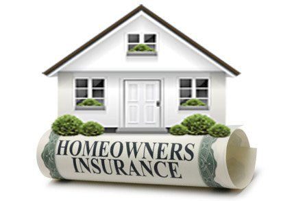 Homeowners Insurance in Niagara Falls, NY - Accardo Agency Inc.