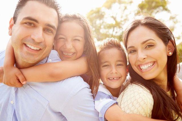 Life Insurance in Niagara Falls, NY - Accardo Agency Inc.