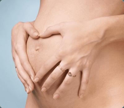 ostetricia e ginecologia
