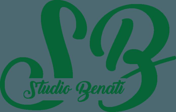 Agenzia Immobiliare E Di Intermediazione Del Credito Tecnoaffari Studio Benati - Logo