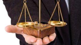 diritto del lavoro, diritto civile, recupero crediti