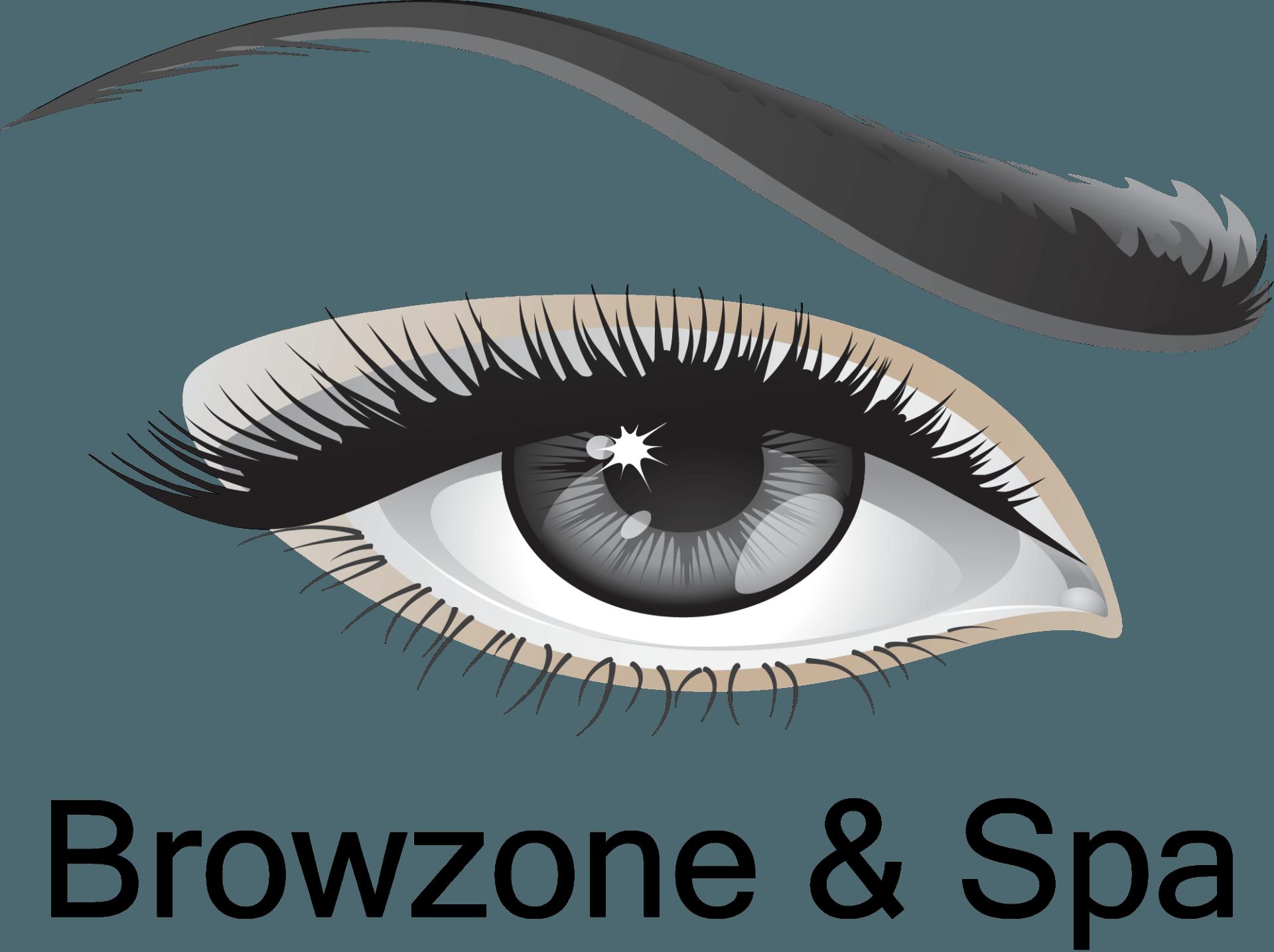 Eyebrow Threading, Bikini Wa,-Facial & Henna Tattoos   Brow Zone & Spa