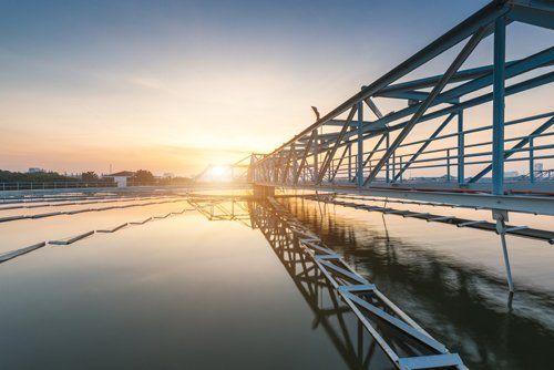 impianto di idrotermosanitaria