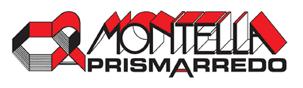 Montella prisma arredo arredamento e mobili per la casa for Logo arredamento