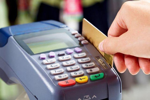 pagamenti personalizzati da Montella Prisma Arredo