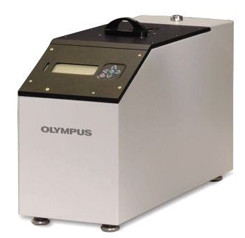 XRD BTX Benchtop Analyzer