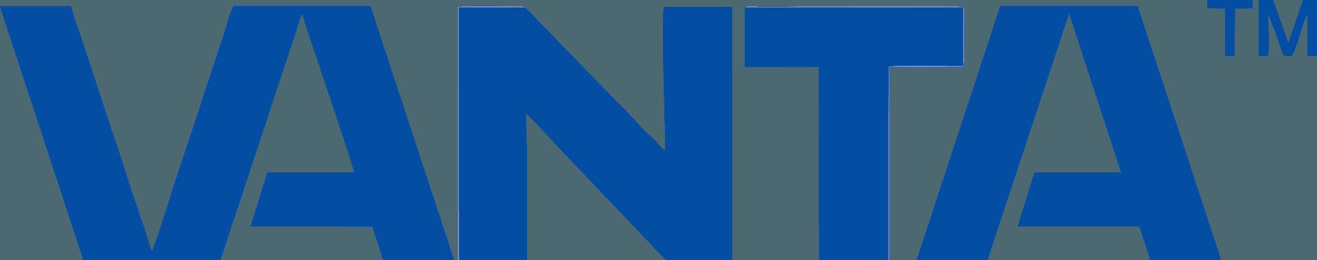 VANTA Logo | Innov X Africa - XRF Analyzers South Africa