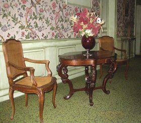 Superior Yorkshire House Furniture Best Image Nikotub