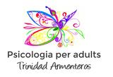 Psicóloga en Granollers. Trinidad Armenteros