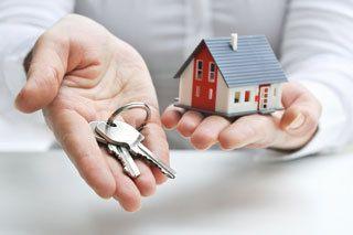 Homeowner Insurance Olean, NY