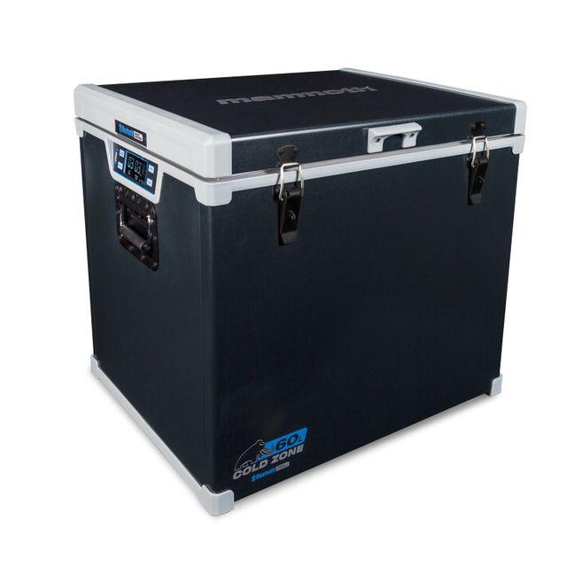 Blue Sky Illawarra - Shellharbour, NSW - Fridges & Ice Boxes