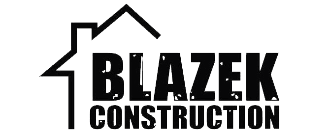 bathroom remodeling in chattanooga, tn | blazek construction