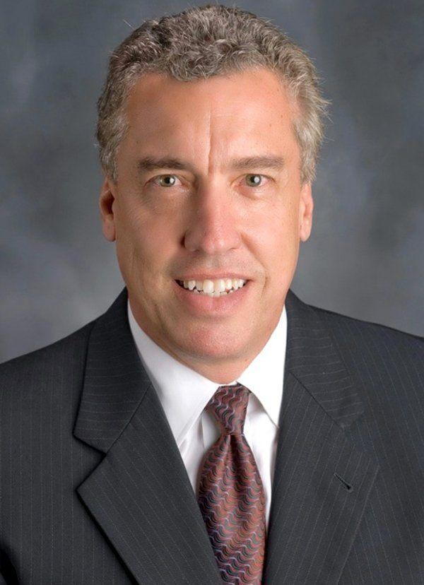Tom Allen, Yuma Banikruptcy Attorney