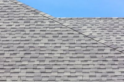 Roofing Company | Clarksville, Tennesee | Jackson Roofing & Remodeling LLC