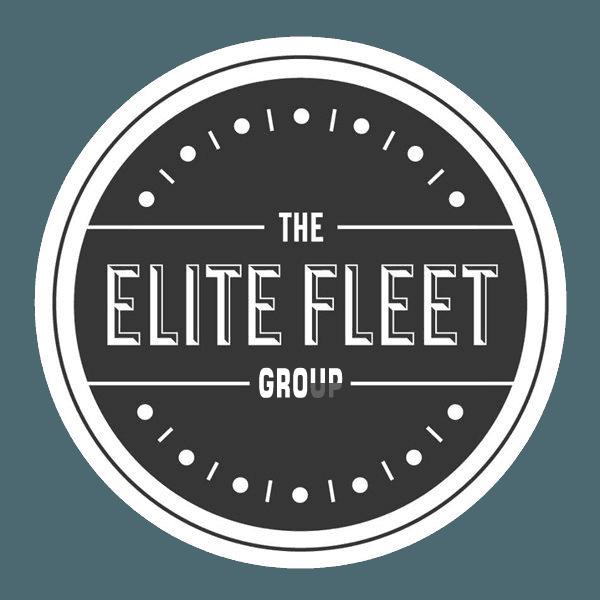 Elite Fleet
