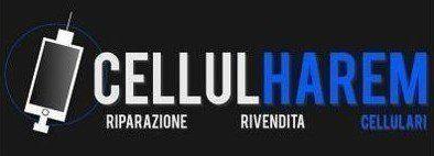 cellulharem - logo