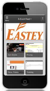 Eastey Enterprises