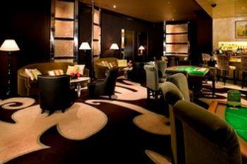 biloxi casino table minimums