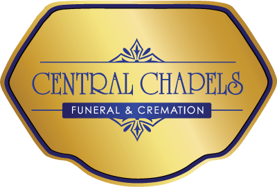 Central Chapel Funeral & Cremation & Lane-Moynihan Funeral
