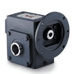 Grove Gear HMQ Series Right-Angle Gearbox